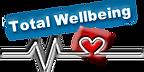 Total Wellbeiing