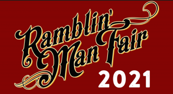 Ramblin Man 2021.png