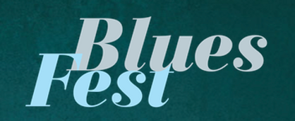 BLUES FEST.png