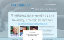 Accountants and Tax Advisors