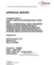 PT55 Report.png