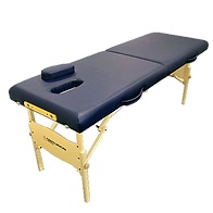 Centurion Natura Massage Table