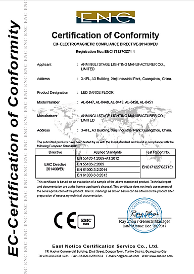 Certificate of Conformity 1.png