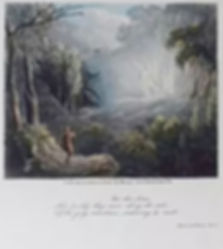 Heaven and Earth Byron.jpg