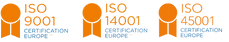 Jackie_McMahon_ISO_MASTER_logos.png