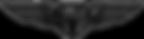 BBFG_logo_new-removebg-preview.png