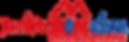 Jackie_McMahon_MASTER LOGO.png