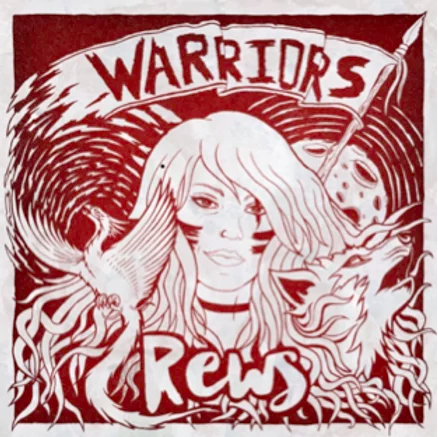 Rews - Warriors.png