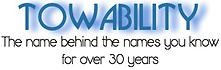 Towability