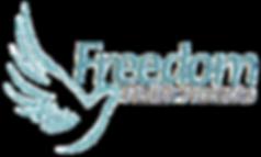 Freedom Health Australia