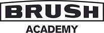 Brush Academy