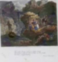 The Age of Bronze Byron.jpg