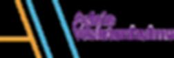 AW_logo_rgb copy.png