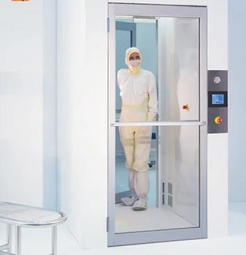 DOOR-2.png