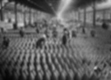 Ep 9 women munitions workers 1917 (IWM Q
