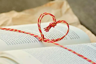 book and heartstring.jpg