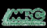 MRC_LOGO-removebg-preview (1) (1).png