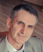 Kevin Perkins of Kettering Accountants John S Ward