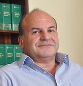 John Nacca