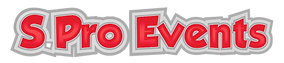 S.Pro Events Logo Red_Grey.png