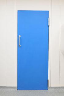 GRP Door1.JPG