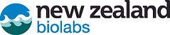 New Zealand Biolbabs
