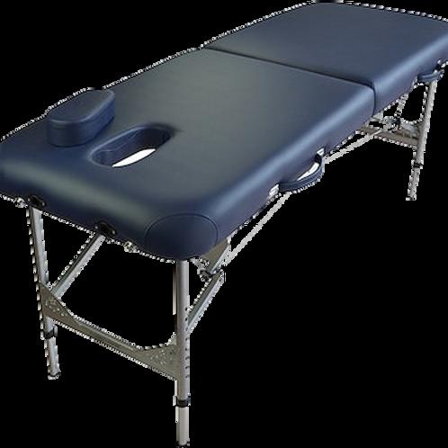Centurion Massage Table Elite 720
