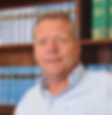 Steve Rouse of Kettering Accountants John S Ward