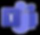 ms_teams-removebg-preview (2).png