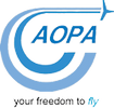 aopa_freedom_logo-removebg-preview.png