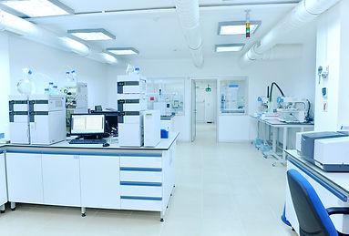 pharmacycleanroom.jpg