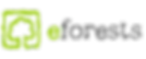 eforests_logo_2017_website_logo_600_x_24