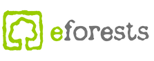 eforests_logo_2017_website_logo_600_x_24