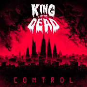 King of the Dead - Control.jpg