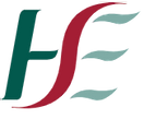 HSE_Logo-removebg-preview.png