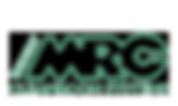 MRC_LOGO-removebg-preview (1).png