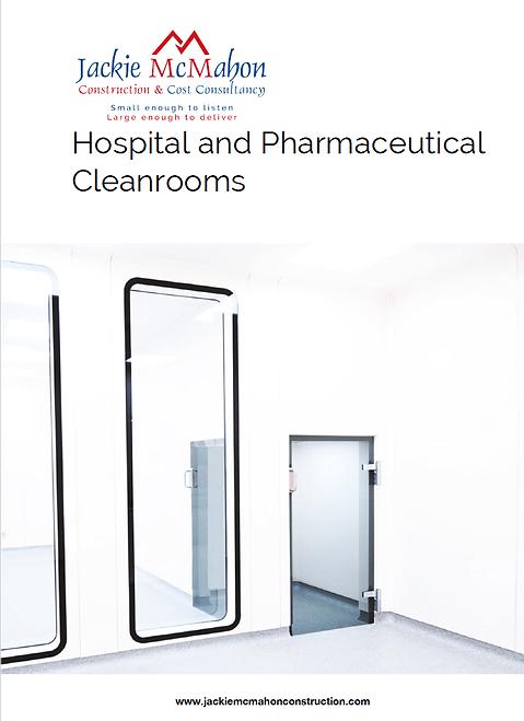 JMcM MRC Hospital Cleanroom Cover.png