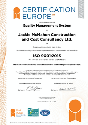 JmcM ISO9001 Certificate image.png