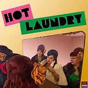 Hot Laundry - Shake.jpg