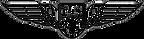 BBFG_logo_new-removebg-preview (1).png
