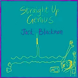 Jack Blackman - Straight up genius.jpg