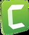 camtasia2019-removebg.png