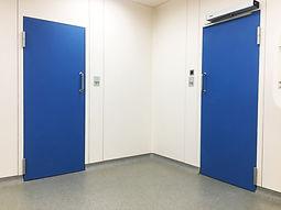 GRP Doors1 (1).jpg