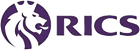 RICS_logo-removebg-preview.png