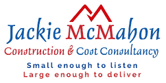 Jackie_McMahon_Construction_NEW_logo_mas