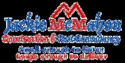 Jackie_McMahon_Construction_NEW_logo_mas