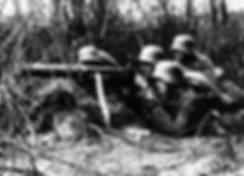 Ep 3 German machine gun crew (IWM Q23709
