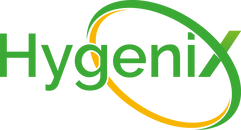 Hygenix FLAT COL.png