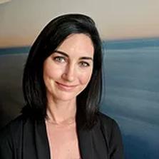 Dr Claire McDonald.png