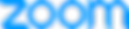Zoom_logo-removebg-preview.png
